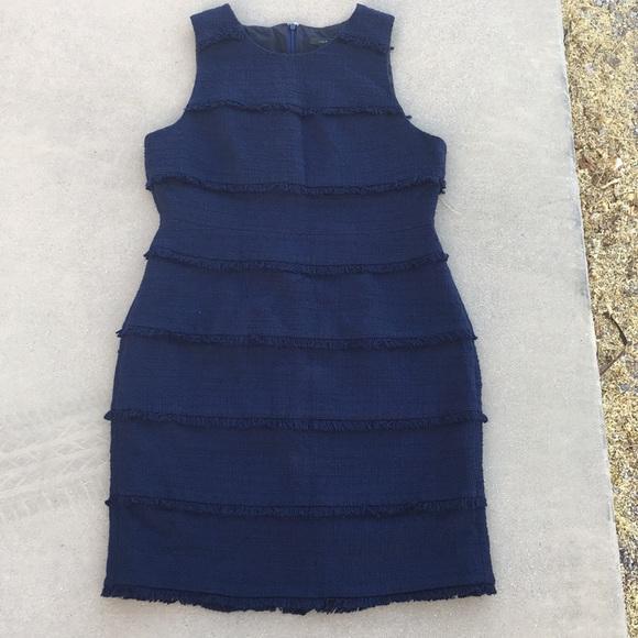 J. Crew Dresses & Skirts - J.crew dress